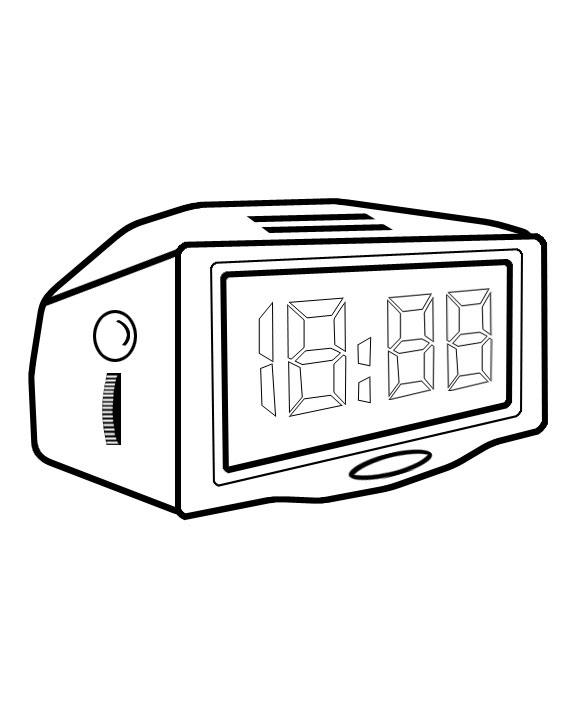 search results for  u201cdigital clock worksheets u201d  u2013 calendar 2015