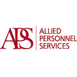 Allied Personnel Services
