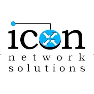 Icon Network Solutions