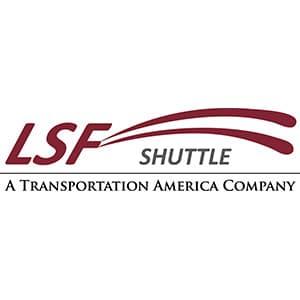 LSF Shuttle