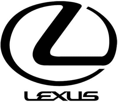 Lexus Highland Park