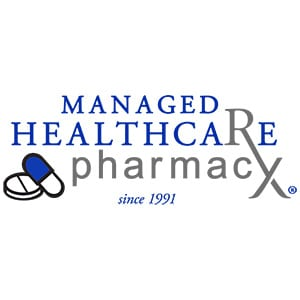 Managed Healthcare Pharmacy