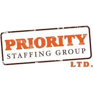 Priority Staffing Group